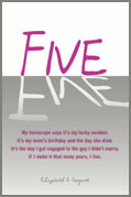 FIVE-book-cover