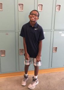carter-day-1-sixth-grade