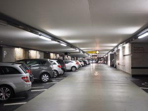multi-storey-car-park-1271919_1920-1