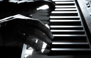 music-1753207_1280