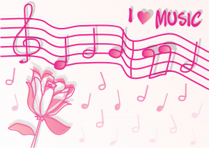 music-613554_1920