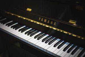 piano-1560580_1920